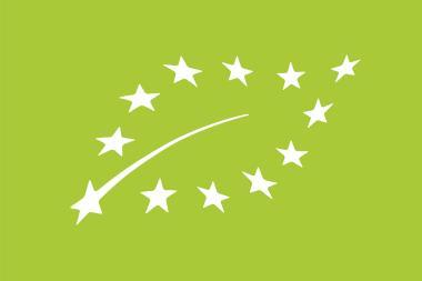 EU eko oznaka
