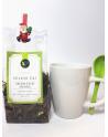 Čaj i šalica