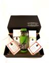 Poklon paket Tea box