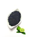 Earl grey special crni caj s dodatkom prirodne arome bergamota