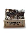 Ceylon Elephant chest