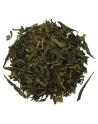 Zeleni čaj Sencha BIO