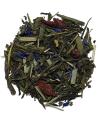 Zeleni čaj Goji