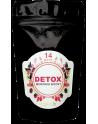 Detox Morning boost