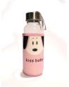 Boca Kiss baby roza