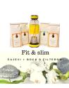 Fit & Slim detox paket