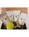 Poklon paket Tea box Zara