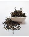 Yunnan Pine Needle