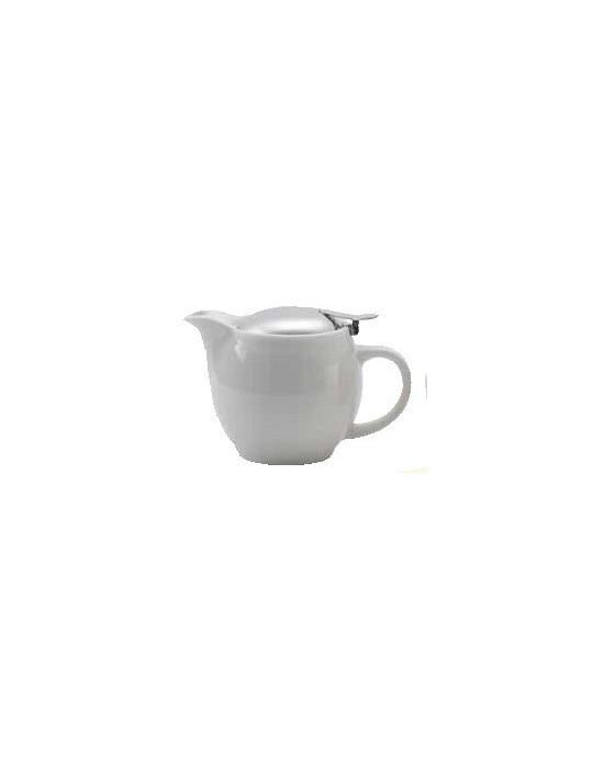 Čajnik Tippy