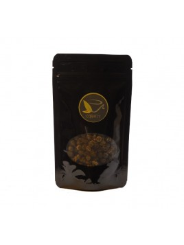 Jasmine dragon pearls 50 g