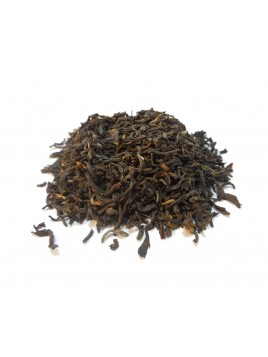 China FOP Yunnan 50 gr